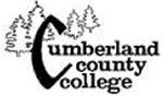 Logo of Cumberland County College