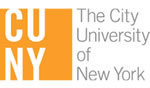 Logo of CUNY City College