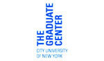 Logo of CUNY Graduate School and University Center