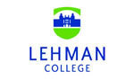 Logo of CUNY Lehman College