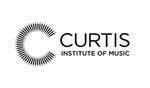 Logo of Curtis Institute of Music