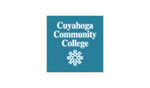 Logo of Cuyahoga Community College District