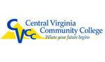 Logo of Central Virginia Community College
