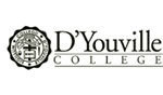 Logo of D'Youville College
