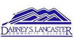 Logo of Dabney S Lancaster Community College