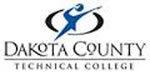 Logo of Dakota County Technical College