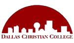 Logo of Dallas Christian College