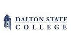Logo of Dalton State College