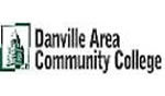 Logo of Danville Area Community College