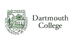 Logo of Dartmouth College