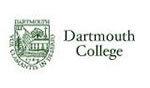 Logo of Dartmouth College