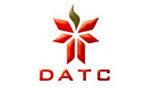 Logo of Davis Technical College