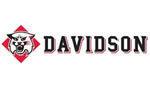 Logo of Davidson College