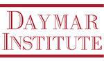 Logo of Hussian College-Daymar College Murfreesboro