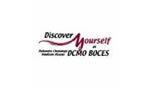 Logo of Delaware Chenango Madison Otsego BOCES-Practical Nursing Program