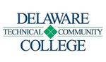 Logo of Delaware Technical Community College-Terry