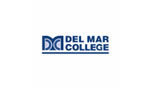 Logo of Del Mar College
