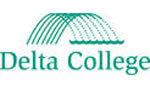 Logo of Delta College