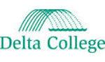 Logo of Delta College