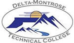 Logo of Technical College of the Rockies