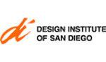 Logo of Design Institute of San Diego