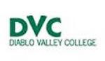 Logo of Diablo Valley College