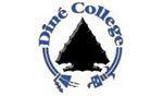 Dine College Logo