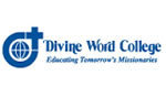 Logo of Divine Word College