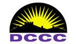 Logo of Dodge City Community College
