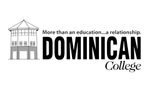 Logo of Dominican College of Blauvelt
