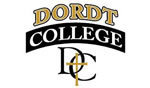 Logo of Dordt University