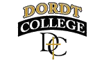Logo of Dordt College