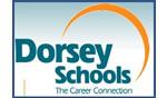 Logo of Dorsey Schools - Woodhaven