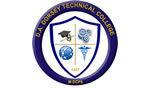 Logo of D A Dorsey Technical College