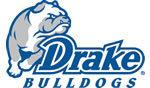 Logo of Drake University
