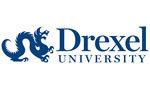 Logo of Drexel University