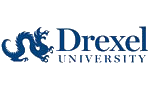 Logo of Drexel University