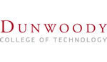 Logo of Dunwoody College of Technology