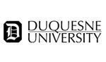 Logo of Duquesne University