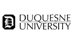 Logo of Duquesne University