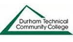 Logo of Durham Technical Community College