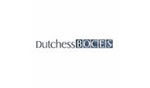 Logo of Dutchess BOCES-Practical Nursing Program