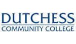 Logo of Dutchess Community College