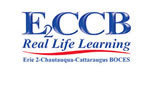 Logo of Erie 2 Chautauqua Cattaraugus BOCES-Practical Nursing Program