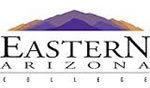 Logo of Eastern Arizona College