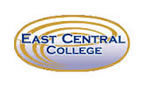 Logo of East Central College