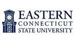 Logo of Eastern Connecticut State University