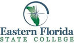 Logo of Eastern Florida State College
