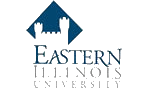 Logo of Eastern Illinois University