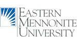 Logo of Eastern Mennonite University